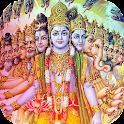 Shrimad Bhagwat Photo Gallery icon