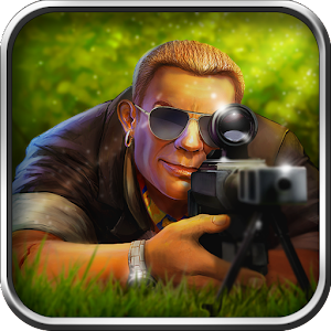 Get the Gun for PC and MAC