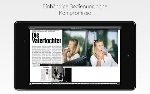 Frame Filmmagazin screenshot 6