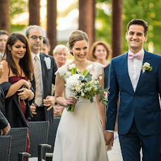 Fotógrafo de bodas Nenad Ivic (civi). Foto del 11.07.2019