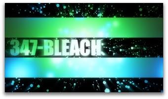 Bleach 347
