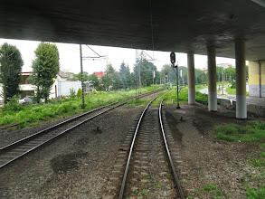 Photo: Rzeszów Staroniwa