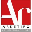 Arketipo icon