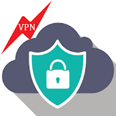 Free فلاش VPN Cloud proxy tips