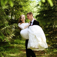 Wedding photographer Polina Mokovozova (Mokovozova). Photo of 05.07.2015