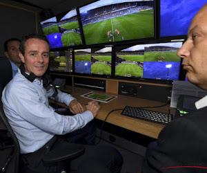 De belangrijkste nieuwtjes van dinsdag 12 maart: vrolijke verplichte vrienden in Anderlecht en Hazard eindelijk(?)