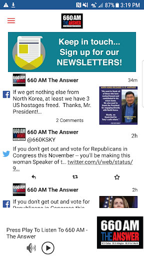 660 am theanswer screenshot 2