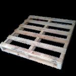 Photo: Pallet gỗ