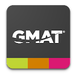Official Guide for GMAT Review Icon