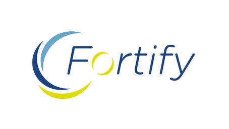 fortify logiel saas