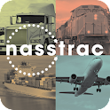 NASSTRAC Conferences icon