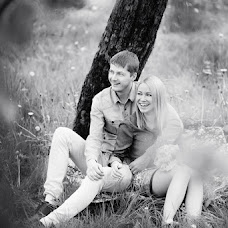 Wedding photographer Yuliya Presnyakova (PhotoJu). Photo of 15.06.2014