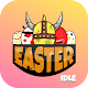 Download Easter Eggs Idle For PC Windows and Mac