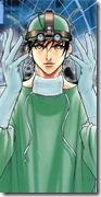 Dr Dragon4