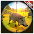 Boar Hunter – 3D Sharp Shooter file APK for Gaming PC/PS3/PS4 Smart TV