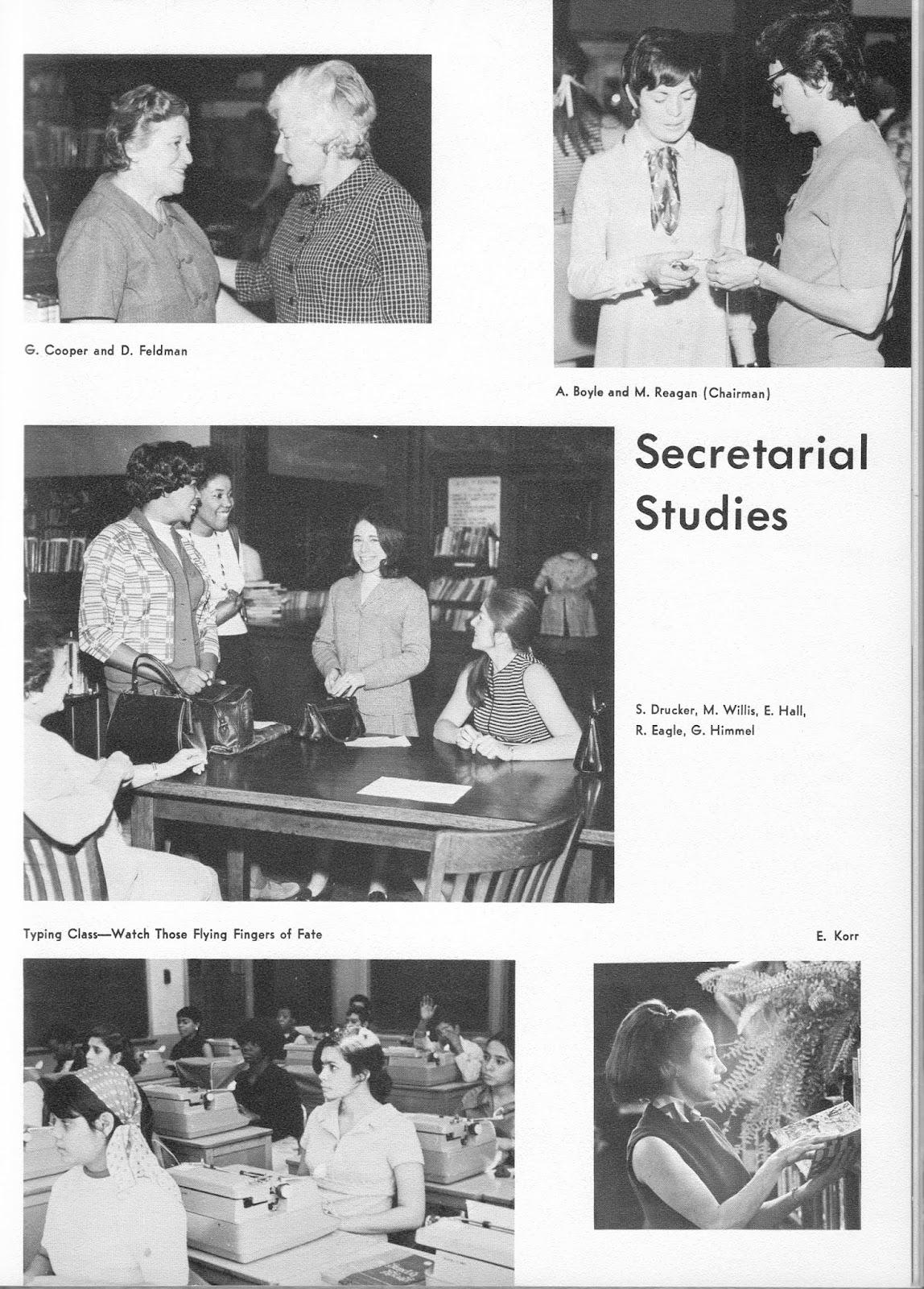 Secretarial Studies.jpg