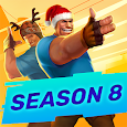 Gods of Boom - Online PvP Action apk