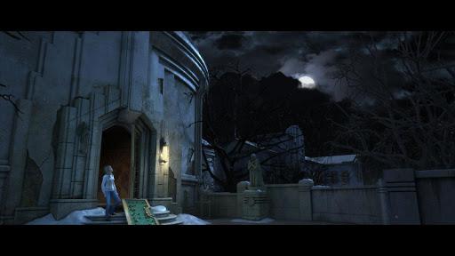 True Fear: Forsaken Souls Part 2 1.3.0 screenshots 12
