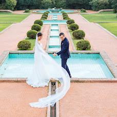 Wedding photographer Rui Cardoso (ruicardoso). Photo of 18.11.2014