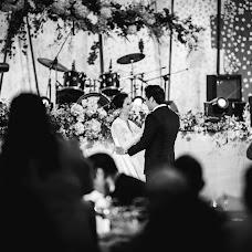 Bröllopsfotograf Ittipol Jaiman (cherryhouse). Foto av 07.07.2018