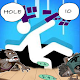Download Hole.io For PC Windows and Mac