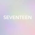 SEVENTEEN LIGHT STICK VER2( 세븐틴 라이트 스틱 버전2 )