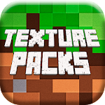 Texture Packs for Minecraft PE 2.13