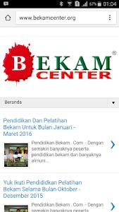 Bekam Center screenshot 3