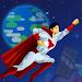 Hero Day icon