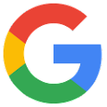 Pixel, Phone by Google icon