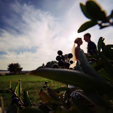 Wedding photographer Dmitriy Nagval (NagvalDima). Photo of 31.03.2016