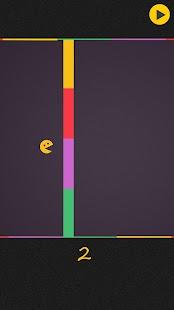 SDLG Color :v - náhled