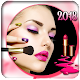Download Face Makeup - Best Photo Editor Makeover For PC Windows and Mac