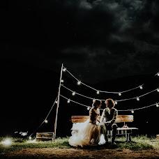 Wedding photographer Yuliya Sova (F0T0S0VA). Photo of 18.05.2018