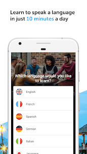 busuu – Easy Language Learning 14.3.0.266 Apk Premium (Unlocked) Free Download Latest Version For Android 1