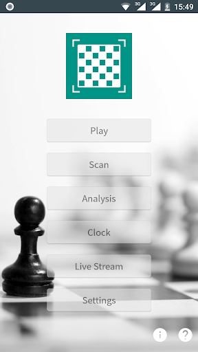 ud83dudd25Magic Chess tools. The Best Chess Analyzerud83dudd25  screenshots 1