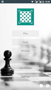 🔥Magic Chess tools. The Best Chess Analyzer🔥 App Download For Android and iPhone 1