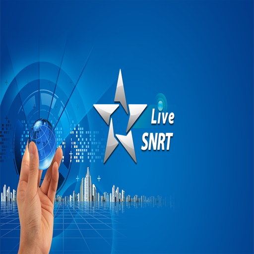 SNRTT-LIFE (app)