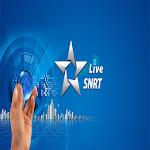 SNRTT-LIFE Icon