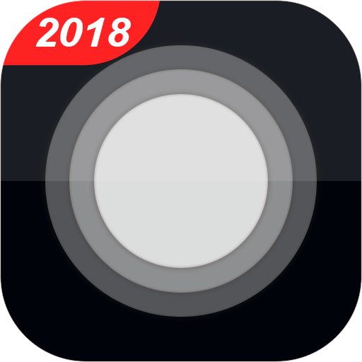 Assistive Touch for Android 2 file APK for Gaming PC/PS3/PS4 Smart TV