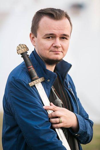 Łukasz Malinowski.jpg