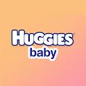 Huggies Baby