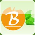 Bioticana