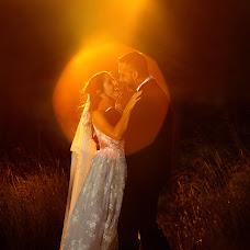 Fotógrafo de bodas Elena Haralabaki (elenaharalabaki). Foto del 29.10.2017