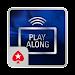 TV Poker Play Along PokerStars Icon