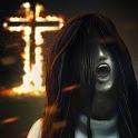 Mental Hospital V - 3D Creepy & Scary Horror Game icon