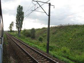 Photo: Zesławice