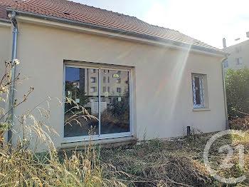 maison à Tours (37)