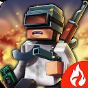 Battle Craft Survival APK