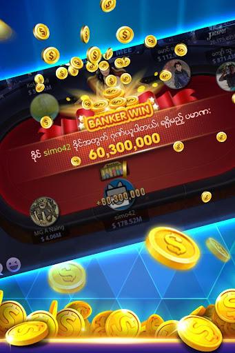 Shan Koe Mee ZingPlay 3.0 3